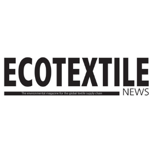 ecotextile_small