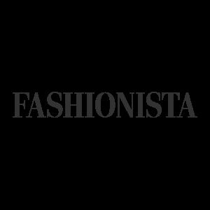 fashionista_small