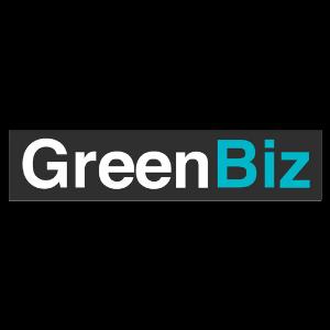 greenbiz_2
