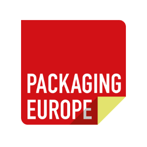packaging_europe_small