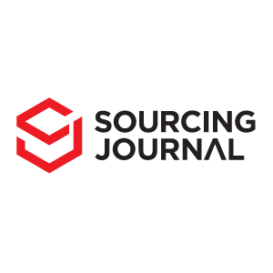 sourcing_journal_small