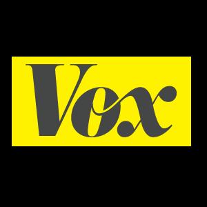 vox_small_trans_2