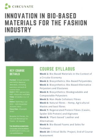 https://circuvate.com/wp-content/uploads/2021/06/course-brochure-thumbnail-320x456.png