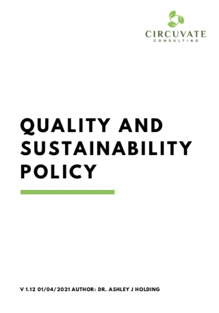 https://circuvate.com/wp-content/uploads/2021/06/quality-and-sustainability-policy-thumbnail-2-320x458.png